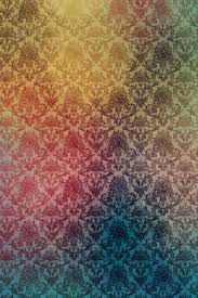 texture design mobile hd wallpapers background archives mobile hd wallpapers