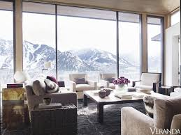 general living room ideas house living room design drawing room