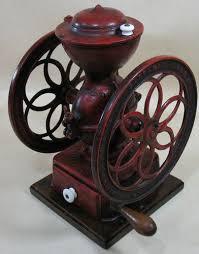 Enterprise Coffee Grinder 301 Best Coffee Grinders Images On Pinterest Vintage Coffee