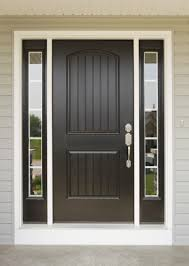 lion iron work inc custom entry doors liw10 loversiq doors pictures front painted black for best and green target home decor cheap home