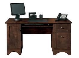 Desk Office Max Computer Desk Office Max Depot Executive Luxury Idea Desks At