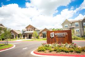 1 Bedroom Apartments For Rent In Baton Rouge University Apartments For Rent Woodlands Of Baton Rougewoodlands