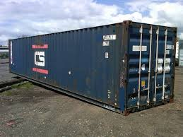 storage containers u0026 trailers for sale aaron supreme storage