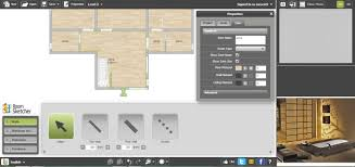 free floor plan tool free floor plan software roomsketcher review
