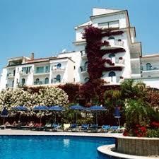 hotel giardini critique d hotel h禊tel sant alphio garden critique giardini naxos