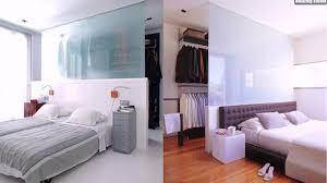 Bett Im Schlafzimmer Nach Feng Shui Offene Garderobe Hinter Bett Layout Youtube
