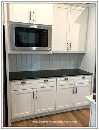 slate backsplash kitchen kitchen backsplash ceramic tile backsplash slate backsplash