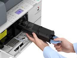 canon imagerunner 1435if b u0026w copier canon copiers u0026 printers