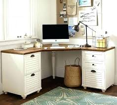 study table for adults corner study desk geekoutlet co