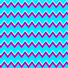 chevron pattern in blue chevron pattern background free vector graphic on pixabay