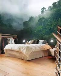 Wallpaper Design Ideas For Bedrooms 50 Best Bedroom Design Ideas For 2017