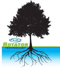 coverage irrigation nelson irrigation