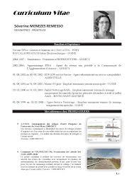 lettre de motivation aide cuisine d饕utant resume letter for letter for internship resume