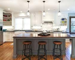 Light Pendants For Kitchen Industrial Kitchen Lighting Pendants Ricardoigea