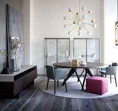 Carpeted Dining Room Carpet Trends 2017 Carpet The Honoroak