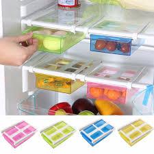 sliding shelves promotion shop for promotional sliding shelves on