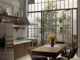 cuisines industrielles cuisine industrielle par dekobook