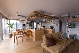 japanese style kitchen design kitchen zen vibe inspires kitchen hgtv japanese style fascinating