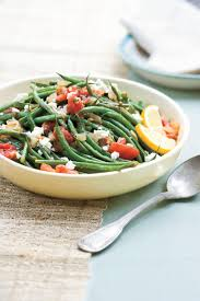 Taste Of Home Easter Recipes by Oh Snap 31 Green Bean Recipes Southern Living