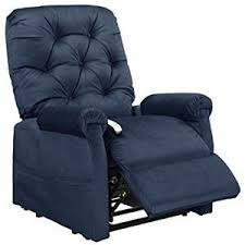 Does Medicare Pay For Lift Chairs 10 Best Lift Chairs Review 2017 Buyer U0027s Guide