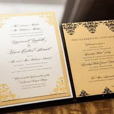 invitations for wedding wedding invitations wedding stationery