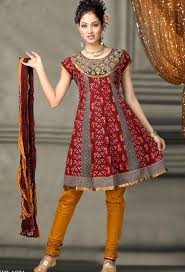 indian traditional wear