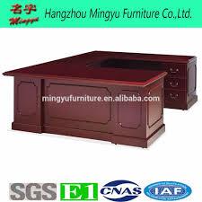 U Shaped Desks Office Furniture U Shaped Desk Office Furniture U Shaped Desk