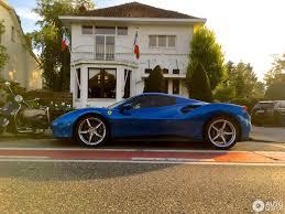 chrome gold ferrari exotic car spots worldwide u0026 hourly updated u2022 autogespot