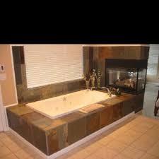 Spa Bathrooms by 134 Best Spa Bathroom Ideas Images On Pinterest Bathroom Ideas