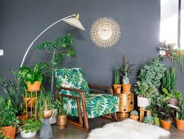 home garden interior design top garden trends for 2017 garden design