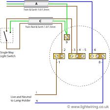 lighting wiring diagram uk agnitum me