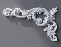 ornament 3d models cgtrader