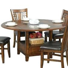 Black Granite Kitchen Table by Dining Table Round Granite Top Dining Table Set Marble Round