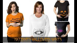 show off that bump this halloween lots of halloween maternity