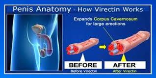 vimax original obat pembesar penis herbal rahasia pria