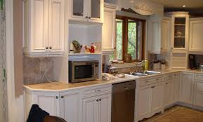 Kitchen Cabinets London Ontario Inspirational Refinishing Kitchen Cabinets Pictures Tags