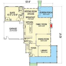 farmhouse floor plan farmhouse house plans for growing families