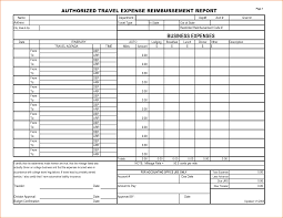 5 travel itinerary template excel teknoswitch