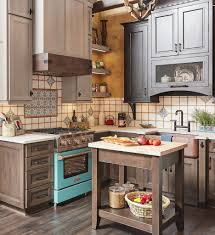 what color kitchen cabinets are in style 2020 2020 color trends wellborn cabinet