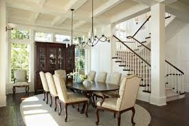Dining Room Chandeliers Transitional Transitional Dining Room Chandeliers Inspiring Goodly Transitional