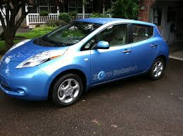 nissan leaf pros and cons august 2011 driveevs