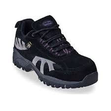 buy womens hiking boots australia best 25 steel toe hiking boots ideas on best steel