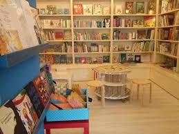 libreria ragazzi kamillo libreria per ragazzi senigallia italy