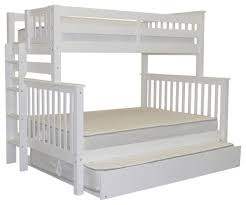 Mattress Bunk Bed Height Between Top Bunk And Bottom Bunk