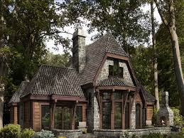 brick and stone houses joy studio design gallery best rustic house plans cottage floor small modern one story luxury