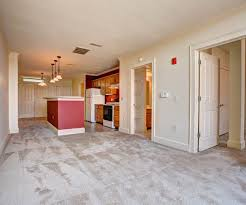 Toy Factory Lofts Floor Plans by Garton Toy Factory Photo Gallery Sheboygan Wi Apartment Pictures