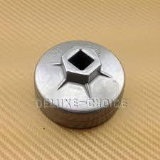lexus v8 oil filter toy 640 toy640 oil filter socket wrench replace assenmacher toyota