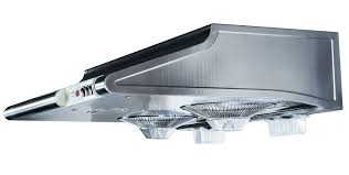 kitchen kitchen exhaust hood and ductless range hood also range