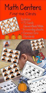best 25 fun math ideas on pinterest fun math games fun math