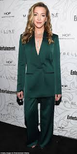 Sleep Number Bed Actress David Cassidy Has No Contact With Actress Daughter Katie Daily